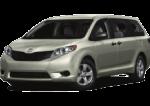 ibody_minivan