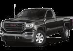 ibody_truck